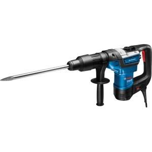 Perforators Bosch GBH 5-40 D; 8,5 J; SDS-max