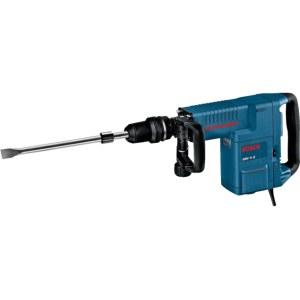 Atskaldāmurs Bosch GSH 11 E; 16,8 J; SDS-max