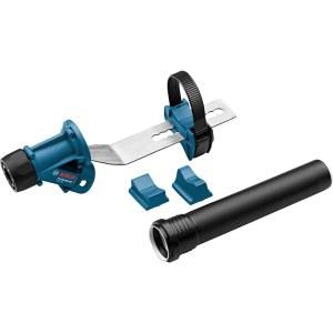 Putekļu savākšanas sistēma Bosch GDE Max
