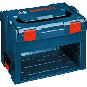 Koferis Bosch LS-BOXX 306