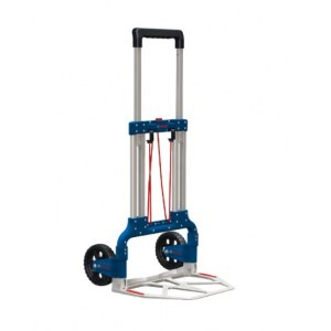 Rokas ratiņi Bosch ALU-caddy