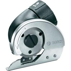 Griešanas adapteris Bosch IXO