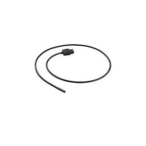 Kameras kabelis Bosch GIC 120; 8,5 mm