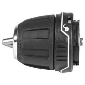 Ātras fiksācijas patrona Bosch GFA 12-B HEX