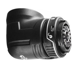 Stūra pielikums Bosch GFA 12-W