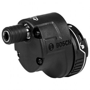 Patrona Bosch GFA 12-E