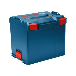 Koferis Bosch L-Boxx 374