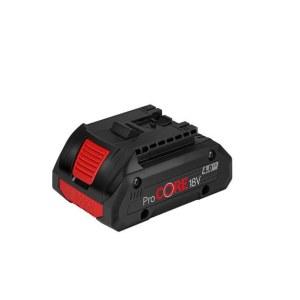 Akumulators Bosch ProCORE; 18 V; 4,0 Ah; Li-ion