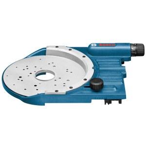 Ripzāģa adapteris Bosch FSN OFA