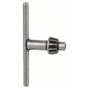 Zobotas urbjpatronas atslēga Bosch 1607950042 B veids