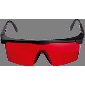 Brilles lāzera nivelierim Bosch 1608M0005B