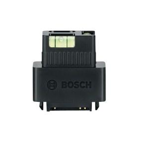 Adapteris Bosch ZAMO III