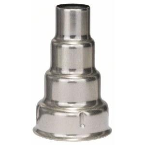 Pazeminošā sprausla tehniskajiem fēniem Bosch 1609201647