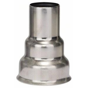 Samazināšanas sprausla Bosch 20 mm. tehniskajiem fēniem