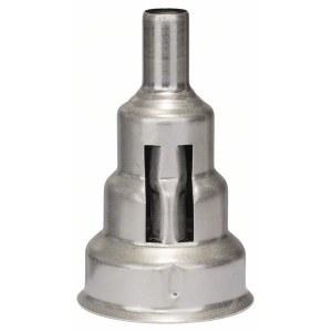 Samazināšanas sprausla Bosch 9 mm. tehniskajiem fēniem