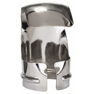 Reflektorsprausla Bosch 1609390453