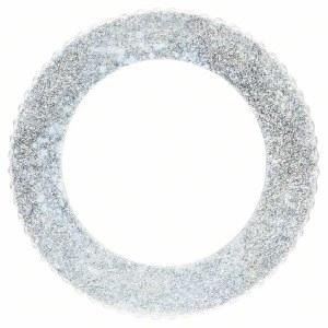 Samazināšanas gredzens Bosch 2600100195