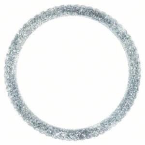 Samazināšanas gredzens Bosch 2600100197