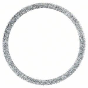 Samazināšanas gredzens Bosch 2600100222