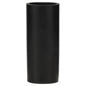Putekļu nosūkšanas adapteris Bosch 2600306005