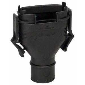 Putekļu nosūkšanas adapteris Bosch PEX 15 AE