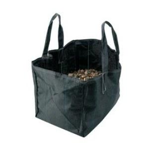 Savākšanas maiss Bosch AXT