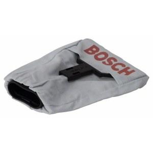 Auduma putekļu maisiņš Bosch GBS, GEX, PEX
