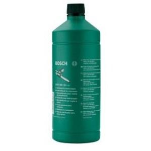 Ķēdes eļļa Bosch; 1 l