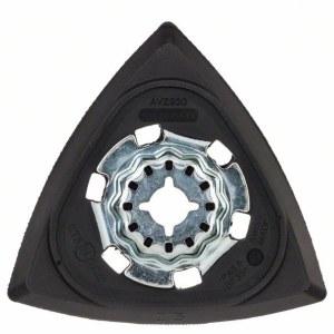 Slīpēšanas pamatne Bosch AVZ 93 G; 93 mm