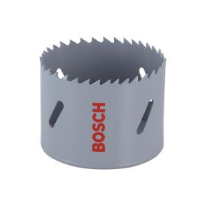 Kroņurbis Bosch HSS-Bimet. ECO 2608580428; 67 mm