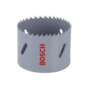 Kroņurbis Bosch HSS-Bimet. ECO 2608580439; 98 mm