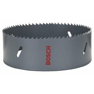 Kroņurbis Bosch HSS bi-metal; 140 mm