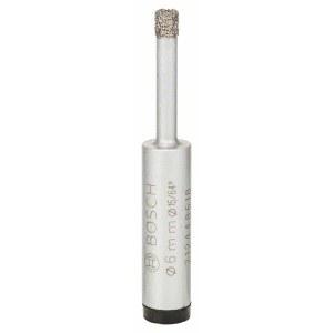 Dimanta urbis sausajai griešanai Easy Dry; 13 mm; 6 mm