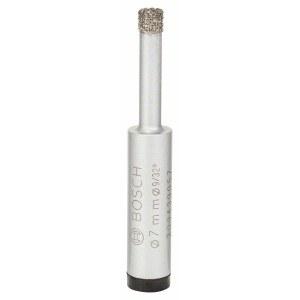 Dimanta urbis sausajai griešanai Easy Dry; 13 mm; 7 mm