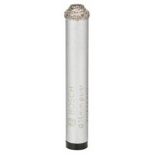 Dimanta urbis sausajai griešanai Easy Dry; 13 mm; 14 mm