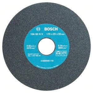 Slīpripa Bosch; 175x25 mm