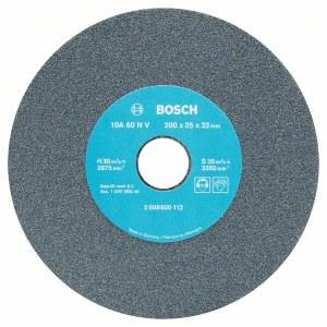Slīpripa Bosch; 200x25 mm