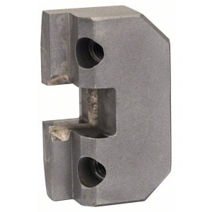 Matrice skārda griešanas šķērēm Bosch 2608639026 der GNA 3,2/GNA 3,5