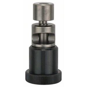 Matrice skārda griešanas šķērēm Bosch 2608639900 der GNA 1,6/2,0