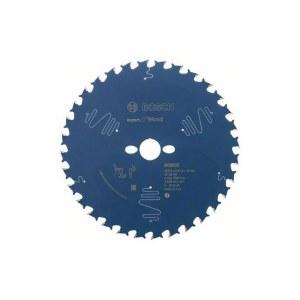 Пильный диск по дереву Bosch 2608644341; 254 mm