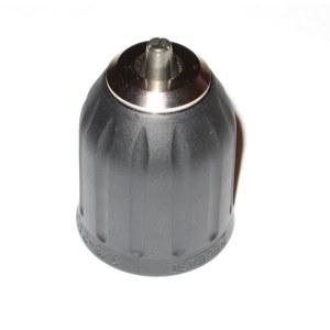 Patrona Bosch 2609111225