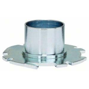 Kopēšanas gredzens Bosch; 24 mm