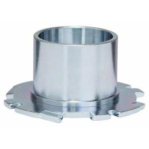 Kopēšanas gredzens Bosch 2609200142; 30 mm