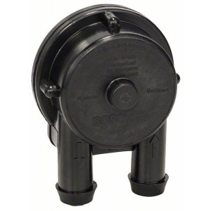 Ūdens sūknis urbjmašīnām Bosch; 1500 l/h
