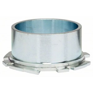 Kopēšanas gredzens Bosch; 40 mm