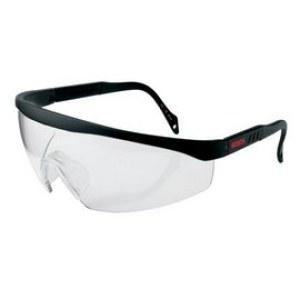 Aizsargbrilles Bosch F016800178