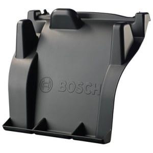 Mulčēšanas uzgalis Bosch F016800304 saderīgs ar Rotak 34/37