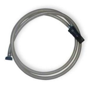 Sūkšanas šļauka Bosch F016800335