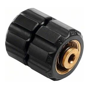 Adapteru komplekts augstspiediena šļūtenēm Bosch GHP Professional