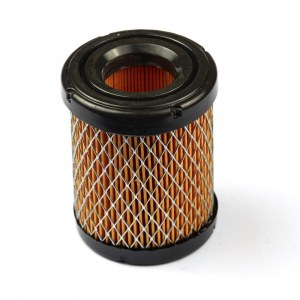 Gaisa filtrs dzinēja atvēsināšanai Briggs&Stratton 591583; 1 gab.